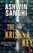 The Krishna Key by Ashwin Sanghi