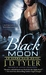 Black Moon by J.D. Tyler