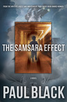 The Samsara Effect by Paul  Black