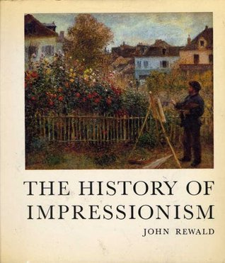 an introduction to the analysis of the impressionist If you are searching for a book eugene boudin: 400+ impressionist paintings - impressionism by denise ankele in pdf form, then you've come to correct website.