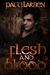 Flesh and Blood (Hayle Coven, #7)