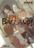 バッカーノ!1705 The Ironic Light Orchestra (Baccano!, #11)