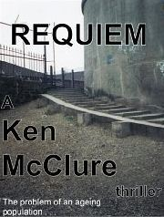 Requiem by Ken McClure