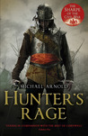 Hunter's Rage (Civil War Chronicles #3)