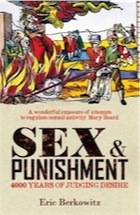 Sex and Punishment by Eric Berkowitz
