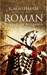 Roman - The Fall of Britannia (Roman, #1)