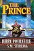 The Prince by Jerry Pournelle