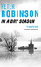 In A Dry Season (Inspector Banks, #10)