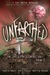 Unearthed (The Speculative ...