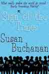 Sign of the Times by Susan Buchanan