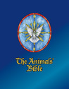The Animals' Bible
