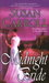 Midnight Bride (St. Leger, #3)