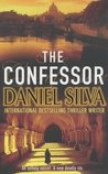 The Confessor (Gabriel Allon, #3)