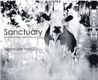 Sanctuary: Portraits of Rescued Farm Animals