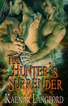The Hunter's Surrender