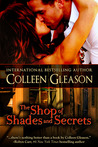 The Shop of Shades and Secrets