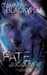 Fate Succumbs (Timber Wolves Trilogy, #3)