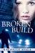 Broken Build (Chance for Love #1, Romantic Suspense)
