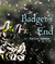 Badger's End