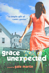 Grace Unexpected