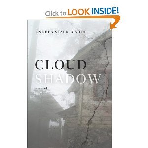 Cloud Shadow by Andrea Stark Bishop