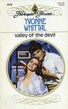 Valley Of The Devil (Harlequin Presents)