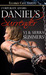 Daniel's Surrender (Corporate Affairs, #3)