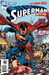 Superman #6 (The New 52)