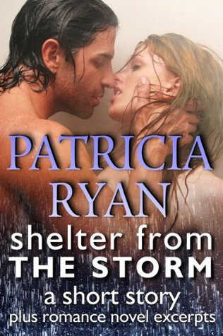 Shelter from the Storm by Patricia Ryan