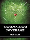 Man-to-Man Coverage