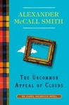 The Uncommon Appeal of Clouds (The Isabel Dalhousie Series, #9)
