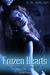 Frozen Hearts by E.W. Walsh