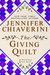 The Giving Quilt  An Elm Creek Quilts Novel