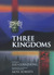 Three Kingdoms: A Historical Novel, Volume I, Unabridged Edition