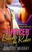 The Officer Breaks The Rules (Semper Fi, #2)