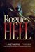 Rogues in Hell by Janet E. Morris