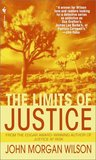 The Limits of Justice (Benjamin Justice Mystery, #4)