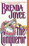 The Conqueror by Brenda Joyce