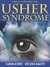 Usher Syndrome (Becoming Agie, #1)