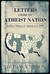 Letters from an Atheist Nation  Godless Voices of America in 1903