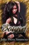 Bound:  An Erotic Short