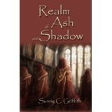 Realm of Ash and Shadow