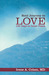 Soul Journey to Love:  100 Days to Inner Peace