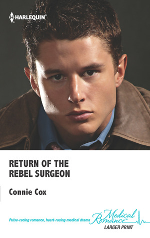 Return of the Rebel Surgeon