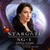 Stargate SG-1: Shell Game  (Stargate audiobooks series 1.3)