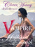 The Vampire And The Highland Empath (Highland Sorcery, #2)