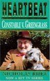 Constable V. Greengrass