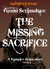 The Missing Sacrifice (vamp...