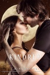 Kindred (The Darkwoods Trilogy, #2)
