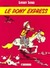 Le Pony Express (Lucky Luke, Tome 28)
